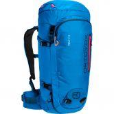 ORTOVOX - Peak 42 S safety blue