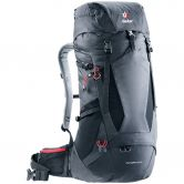 Deuter - Futura 34L EL black