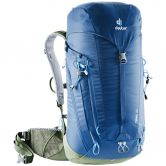 Deuter - Trail 30L steel khaki