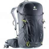 Deuter - Trail Pro 32L black graphite