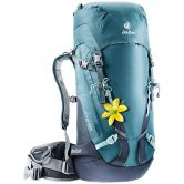 Deuter - Guide 30L+ Damen arctic navy