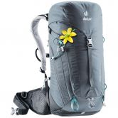Deuter - Trail 20L Damen graphite black