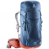 Deuter - Trail Pro 36L midnight lava