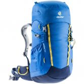 Deuter - Climber Kids pack lapis navy