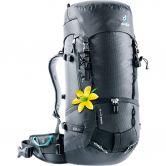 Deuter - Guide 42+ Trekking Backpack Women black