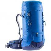 Deuter - Guide 44+ Trekkingrucksack lapis-navy