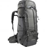 Tatonka - Yukon 60l+10l Trekking pack titan grey