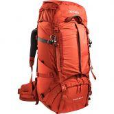 Tatonka - Yukon 50l+10l Trekking pack redbrown