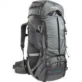 Tatonka - Yukon 50l+10l Trekking pack titan grey