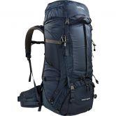 Tatonka - Yukon 60l+10l Trekking Backpack navy