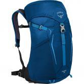 Osprey - Hikelite 32l bacca blue