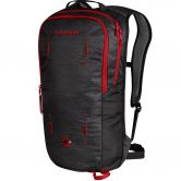 Mammut - Nirvana Rocker 20L black