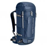 ORTOVOX - Traverse 28L Rucksack Damen night blue