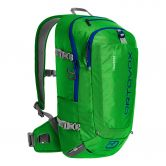 ORTOVOX - Traverse 20L absolute green