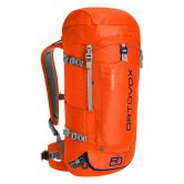 ORTOVOX - Traverse 30L Rucksack crazy orange