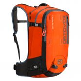 ORTOVOX - RUCKSACK HAUTE ROUTE 32 CRAZY ORANGE