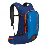 ORTOVOX - Cross Rider 20L Backpack strong blue