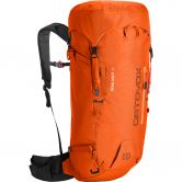 ORTOVOX - Peak Light 32l Rucksack crazy orange