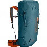 ORTOVOX - Peak Light 32l Backpack mid aqua