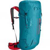 ORTOVOX - Peak Light 30l Backpack aqua