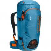 ORTOVOX - Peak 45l Backpack blue sea
