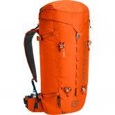 ORTOVOX - Trad 35l Rucksack crazy orange