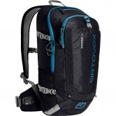 ORTOVOX - Traverse 20l Backpack black raven