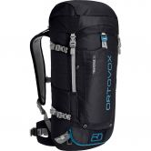 ORTOVOX - Traverse 30l Backpack black raven