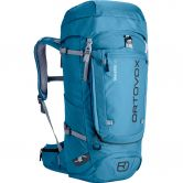 ORTOVOX - Traverse 40l Backpack blue sea