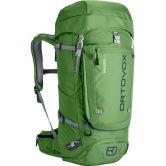 ORTOVOX - Traverse 40l Rucksack eco green
