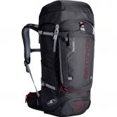 ORTOVOX - Traverse 40l Backpack black raven