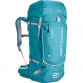 ORTOVOX - Traverse 38l S Backpack Women aqua