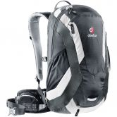 Deuter - Superbike EXP Radrucksack 18L black granite