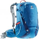 Deuter - Trans Alpine 24L Radrucksack bay midnight