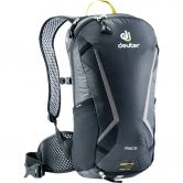 Deuter - Race black