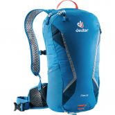Deuter - Race bay midnight