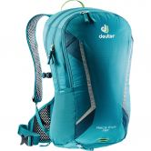 Deuter - Race EXP Air petrol arctic