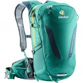 Deuter - Compact EXP 12 Herren alpinegreen midnight