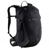 VAUDE - Tremalzo 16 Bike Backpack black