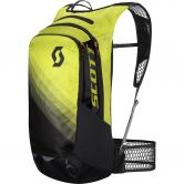 Scott - Trail Protect Evo FR' 20L sulphur yellow cavia