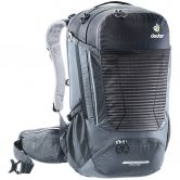 Deuter - Trans Alpine Pro 28L black graphite
