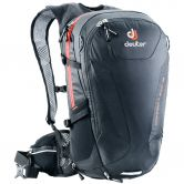Deuter - Compact EXP 16L black