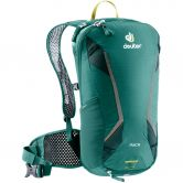 Deuter - Race 8L alpinegreen forest