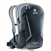 Deuter - Race EXP Air 14L black