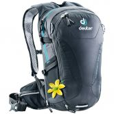 Deuter - Compact EXP 10L Damen black