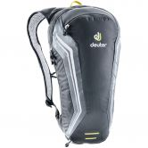 Deuter - Road One 5L black graphite