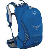 Osprey - Escapist 18l indigio blue