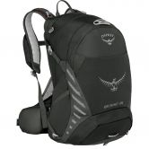 Osprey - Escapist 25l black