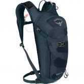 Osprey - Siskin 8l slate blue