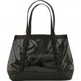 Patagonia - Black Hole Tote 25l Handbag black